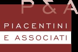 P&A | Piacentini & Associati